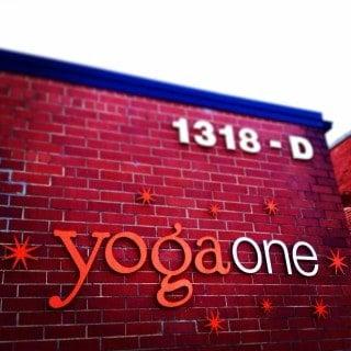 class pass yoga one charlotte