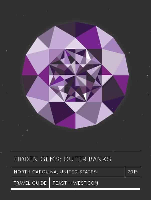 hidden-gems-outer-banks