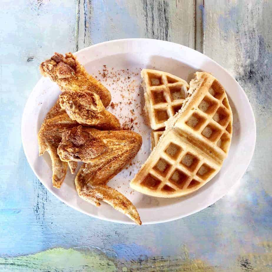 10 spots for the best brunch in charlotte, nc | off the
