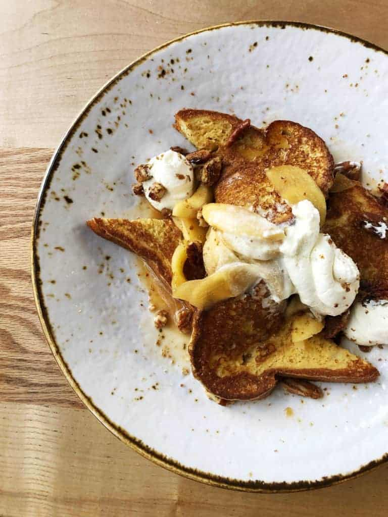 10 spots for the best brunch in charlotte, nc | off the eaten path