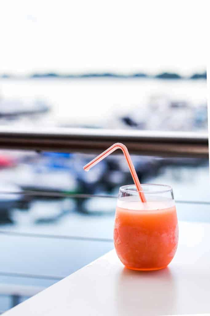 frozen-cocktail-on-a-table-at-hello-sailor-with-a-lake-view-683x1024