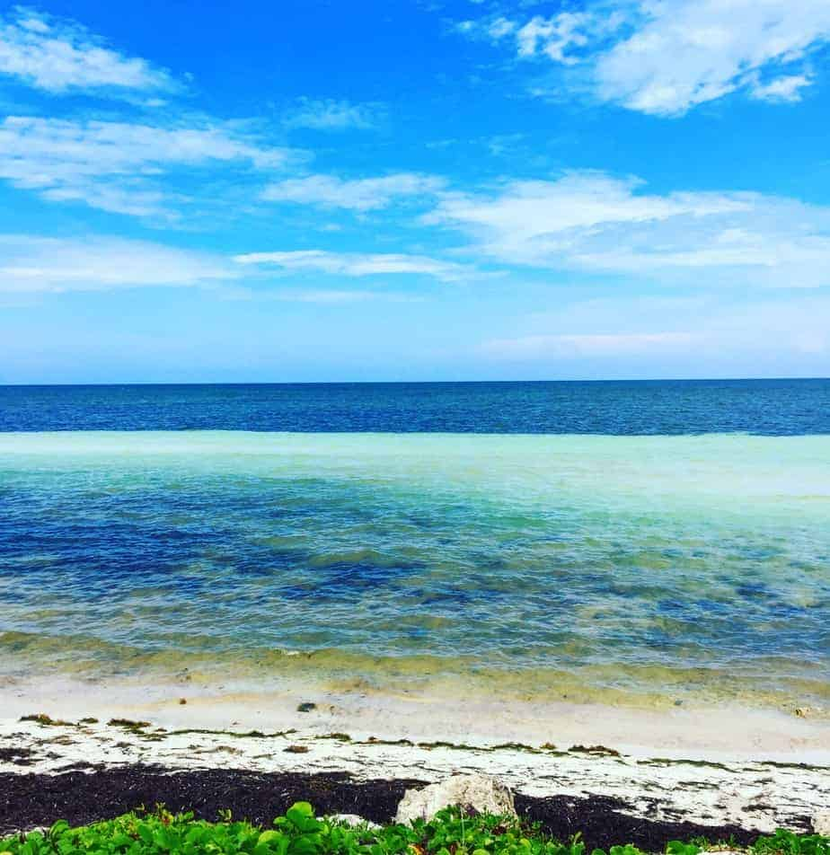 florida road trip 1 week bahia honda key