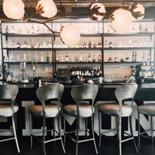 gaston county restaurants nellies-southern-kitchen