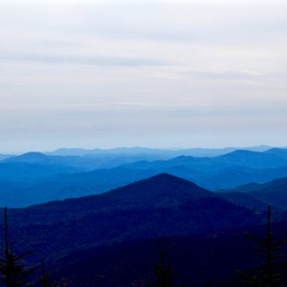 cabins in asheville nc blue ride mountains