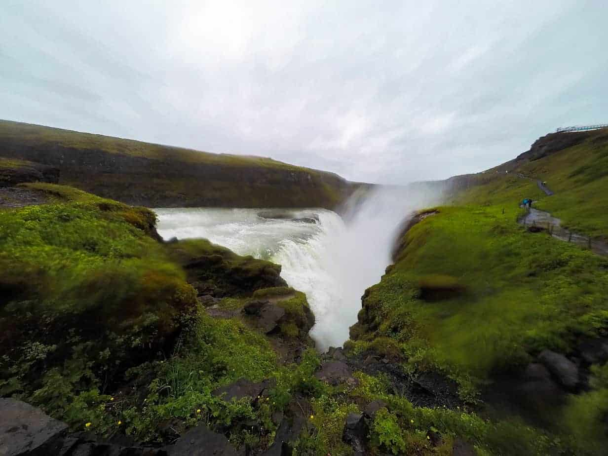 cloudy-rainy-day-at-gullfoss-the-golden-circle