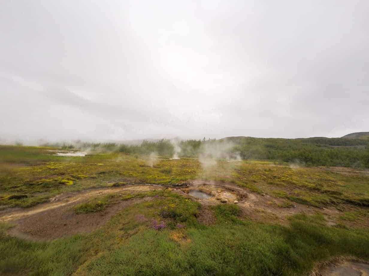 geysir-geothermal-field-the-golden-circle