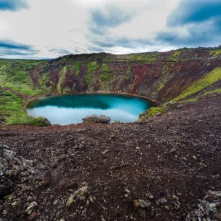kerid-crater-lake-at-the-golden-circle
