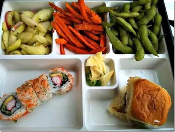 Best Charlotte Restaurants — A Foodie Guide
